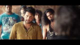 HEART ATTACK NEW TRAILER ( NITHIIN  VERSION )- HD | Nithiin | Adah sharma | Puri Jagannadh |