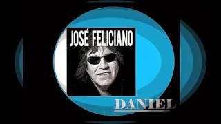 Jose Feliciano - Daniel