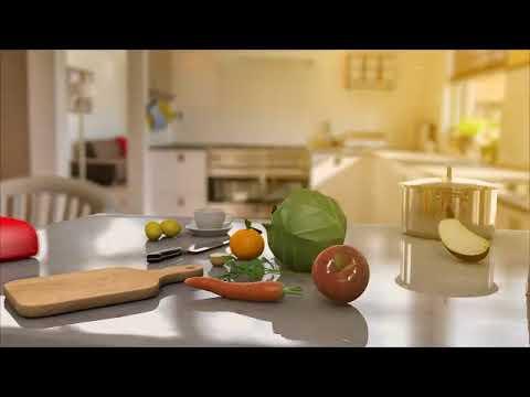 NTV: estreia nesta quinta-feira o programa Nossa Cozinha