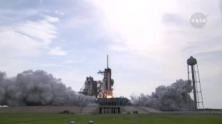 Spacecraft Technology - Course Introduction