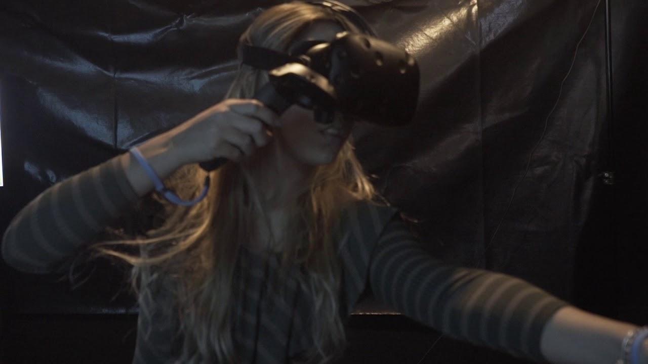 aluguel realidade virtual Aluguel de equipamentos VR maxresdefault