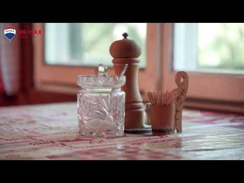 Video z << Prodej chaty, 34 m2, Ochoz u Brna >>