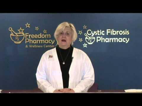 Complicații cutanate ale diabetului zaharat