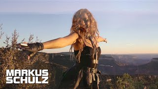 Markus Schulz - Live @ Escape To Angels Window featuring Haliene (Episode 3) 2020
