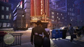 10 Amazing Video Games You'll Never Get To Play...