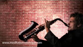 Jazz Spa Music: Soft Easy Jazz, Trumpet and Sax Music for Massage and Relax