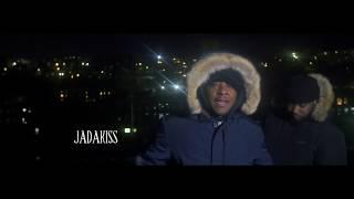 "Nino Man x Jadakiss - ""I Hate You"" (Dir. By @BenjiFilmz)"