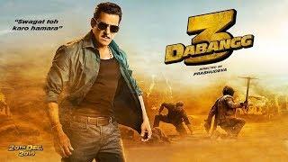 Dabangg 3 Full Movie Hd 1080p Salman Khan Sonakshi Sinha