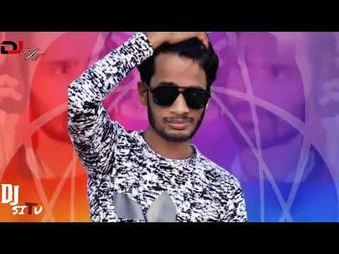 O Baby Tor Lal Ghagara (Edm Tapori Remix 2019) DJ Rj Bhadrak - TOP