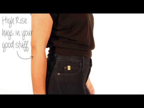 mp4 Yoga Jeans Shop Online, download Yoga Jeans Shop Online video klip Yoga Jeans Shop Online