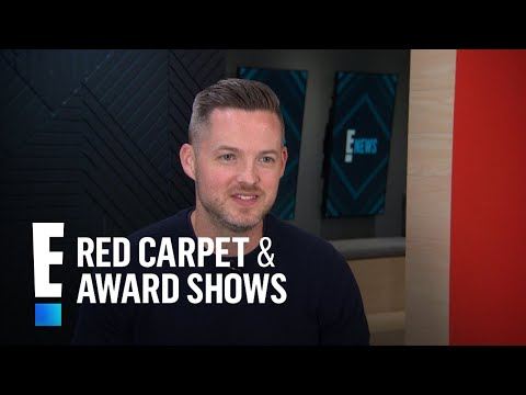 "Damien Fahey Didn't Date Vanessa Lachey or Any ""TRL"" Cohosts 