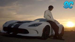 Wiz khalifa - See you again Instrumental (Sin Copyright) + Link de Descarga