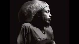 Ziggy Marley - Neva Deny You