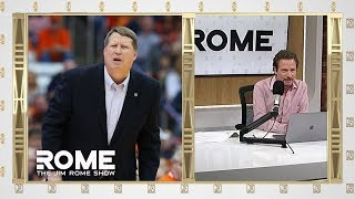 """Jeff Jones- """"Our guys are LOCKED in""""  