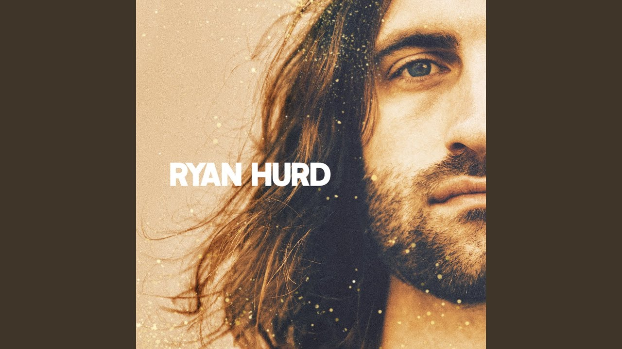 Ryan Hurd - Hold You Back