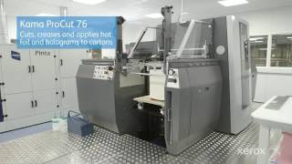 Xerox 7655 Installation or Re-Installation - Most Popular Videos