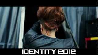 EVA SIMONS | IDENTITY FESTIVAL 2012