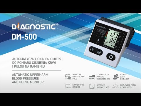Metody usuwania ciśnienia krwi