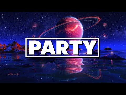 SG I.C.E - Party