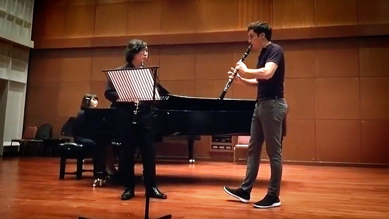 In Asia With Simon Rattle Yuja Wang And Seong Jin Cho