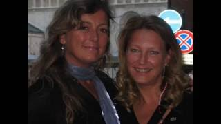 mara e betty 2011