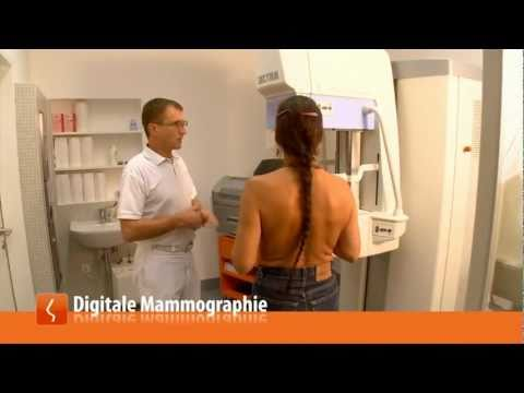 Die Osteochondrose die Behandlung bolotow