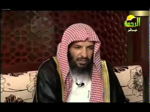 الدرس الرابع شرح متن الورقات للشيخ سعد بن ناصر الشثري