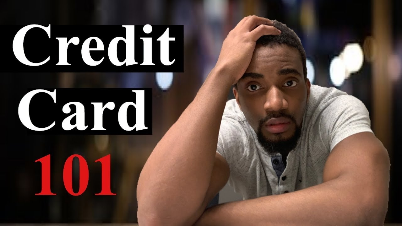 Are Credit Cards Worth it?|Charge Card 101