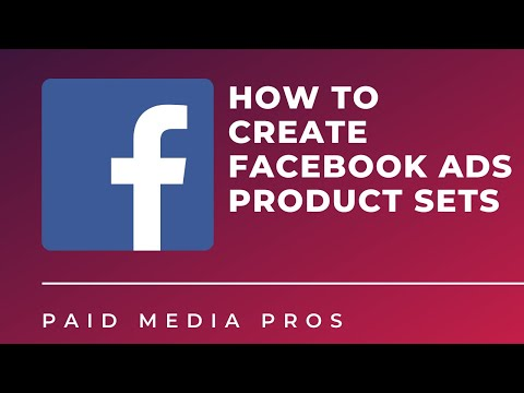 6 Ways to Customize Your Facebook Dynamic Product Ads for Maximum Performance