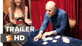 Dealt Trailer #1 | Movieclips Indie