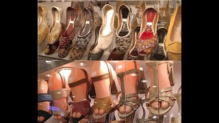 Metro Shoes Sale Flat 50% Off & New Arrival 2020