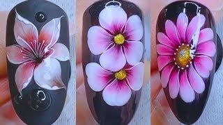 Beautiful Nails 2019 💄😱 The Best Nail Art Designs Compilation #30