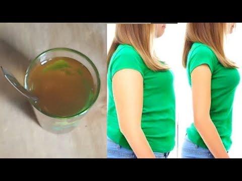 Nat. preporuke za liječenje hipertenzije