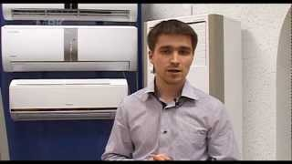GREE GWH09QB-K3DNC2D İnverter Lomo MK Kondisioner