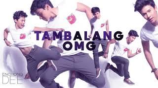 Enchong Dee - Tambalang OMG (Audio) ♪
