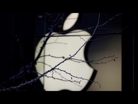 Apple: Σφάλμα σε λογισμικό του Facetime