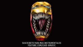 BASE DE RAP  - ASESINOS DEL BEAT  - USO LIBRE  - INSTRUMENTAL HIP HOP