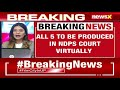 NCB Arrests 5 Drug Peddlers | Sushant Death Probe Latest | NewsX - Video