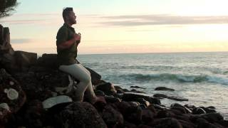 MOANA DISNEY (Saber Quem Sou) - Gabriel Ubirajara