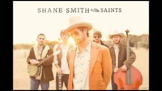 Quite Like You - Shane Smith & The Saints