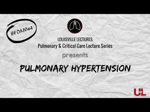 Alimentation dans lhypertension et diabète de type 2