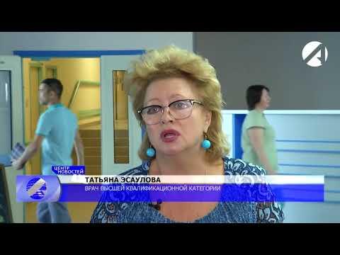 О несоблюдении продавцами правил хранения скоропортящихся продуктов на рынках города Астрахани