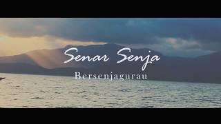 Download lagu Senar Senja Bersenjagurau Mp3