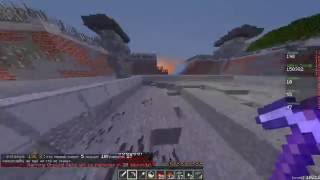 Stream на Cristalix #1
