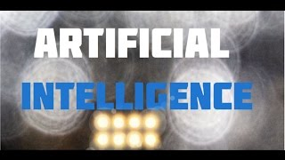 Science Documentary: Cyber Illusionist, Thinking Robots, The Future of Machine Intelligence