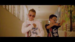 VDSIS - Dustin & Samuel - Chicas & Chicos (official Musikvideo) // prod. by DMSBeatz // VDSIS