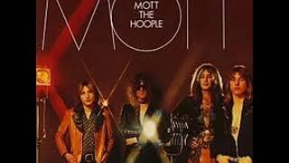 Mott The Hoople   Honaloochie Boogie with Lyrics in Description