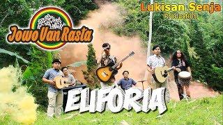 Jowo Van Rasta   Euforia [Official Music Video]
