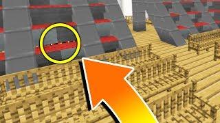BEST HIDING SPOT? | SCHOOL HIDE N' SEEK - Minecraft Mods