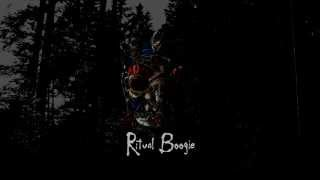 RITUAL BOOGIE video preview